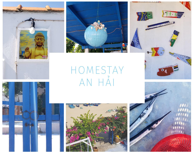 homestay-an-hai