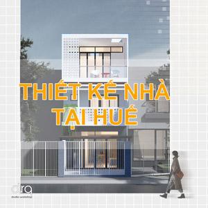 banner-thiet-ke-nha-tai-hue